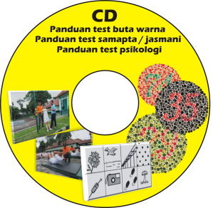 CD buta warna1